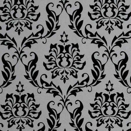 9'X12' Regency Vintage Background