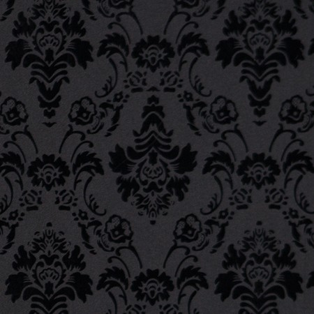 9'X12' Onyx Vintage Background